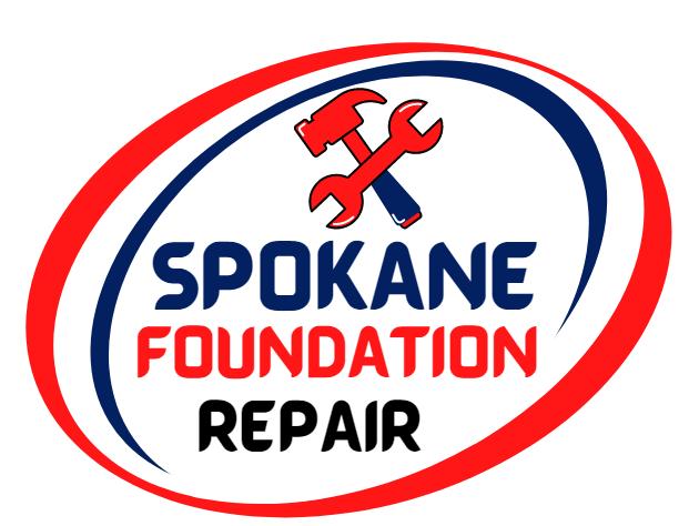 Spokane Foundation Repair